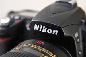 110205_nikon