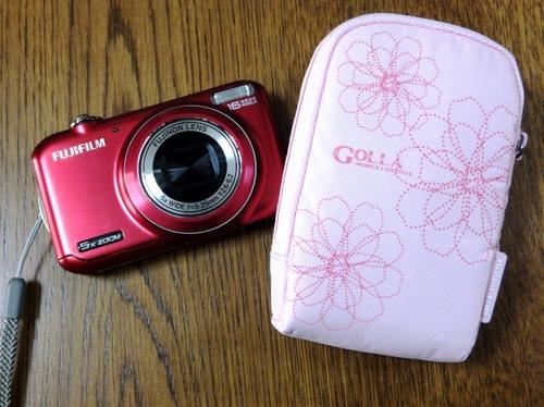 110324_camera1