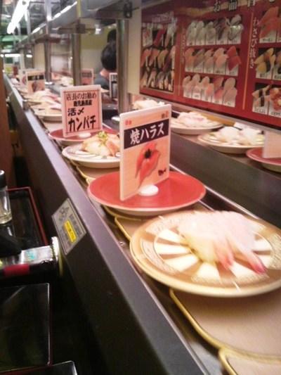 110503_sushi