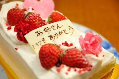 110508_cake