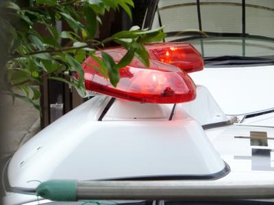 110618_police_2